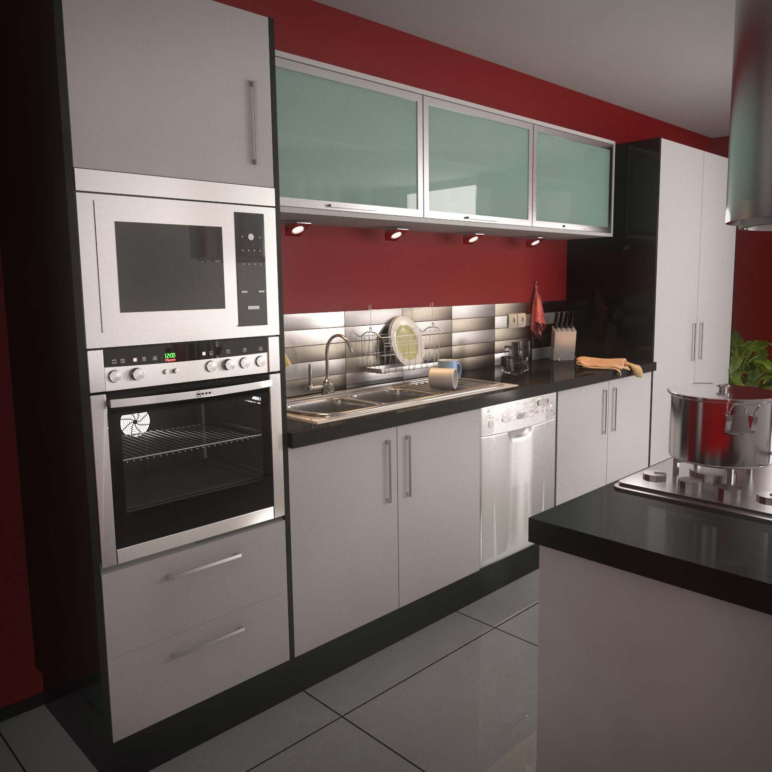 RETOUCHED_KiT_04_OVEN