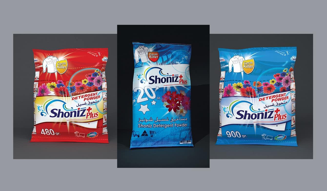 shoniz-04