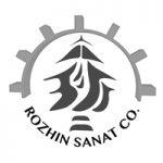 لوگوی رژین صنعت