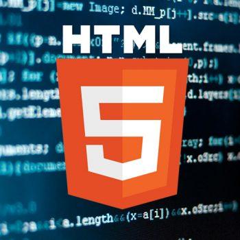 CSS3 HTML5