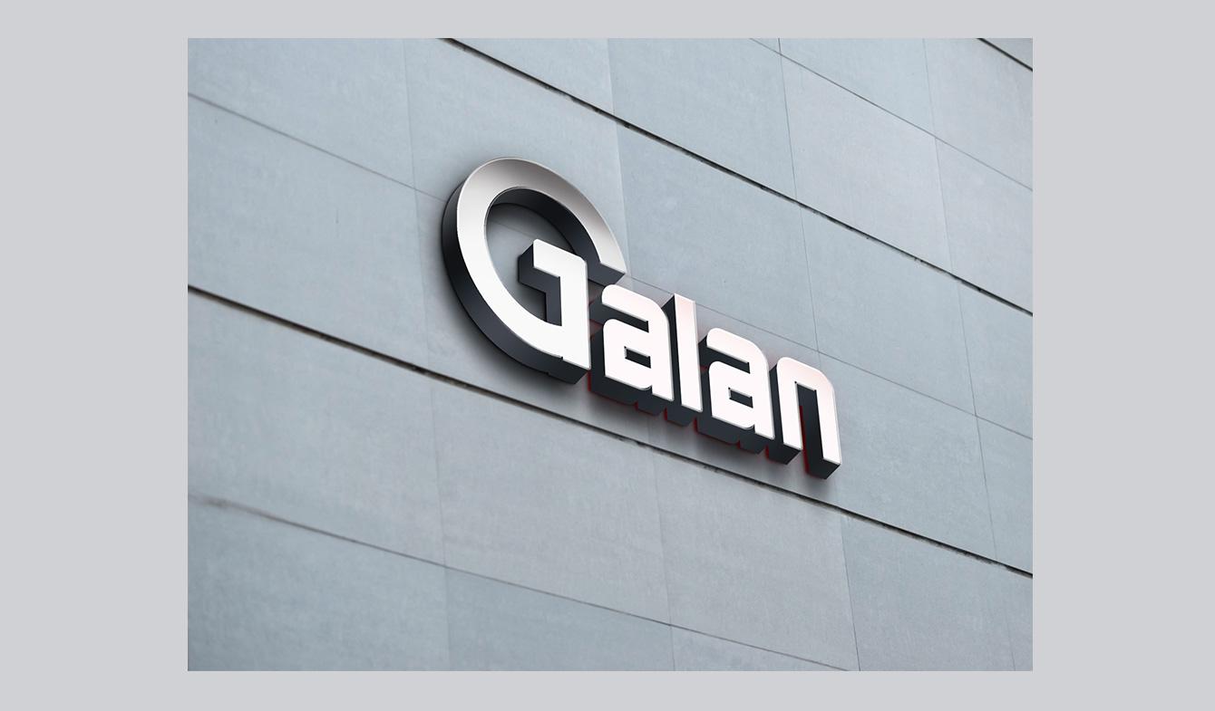 GALAN-MIXER-BRANDING-2