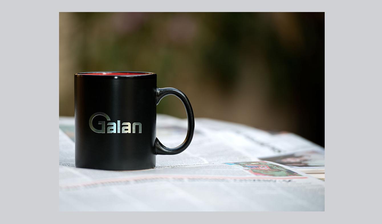 GALAN-MIXER-BRANDING-3