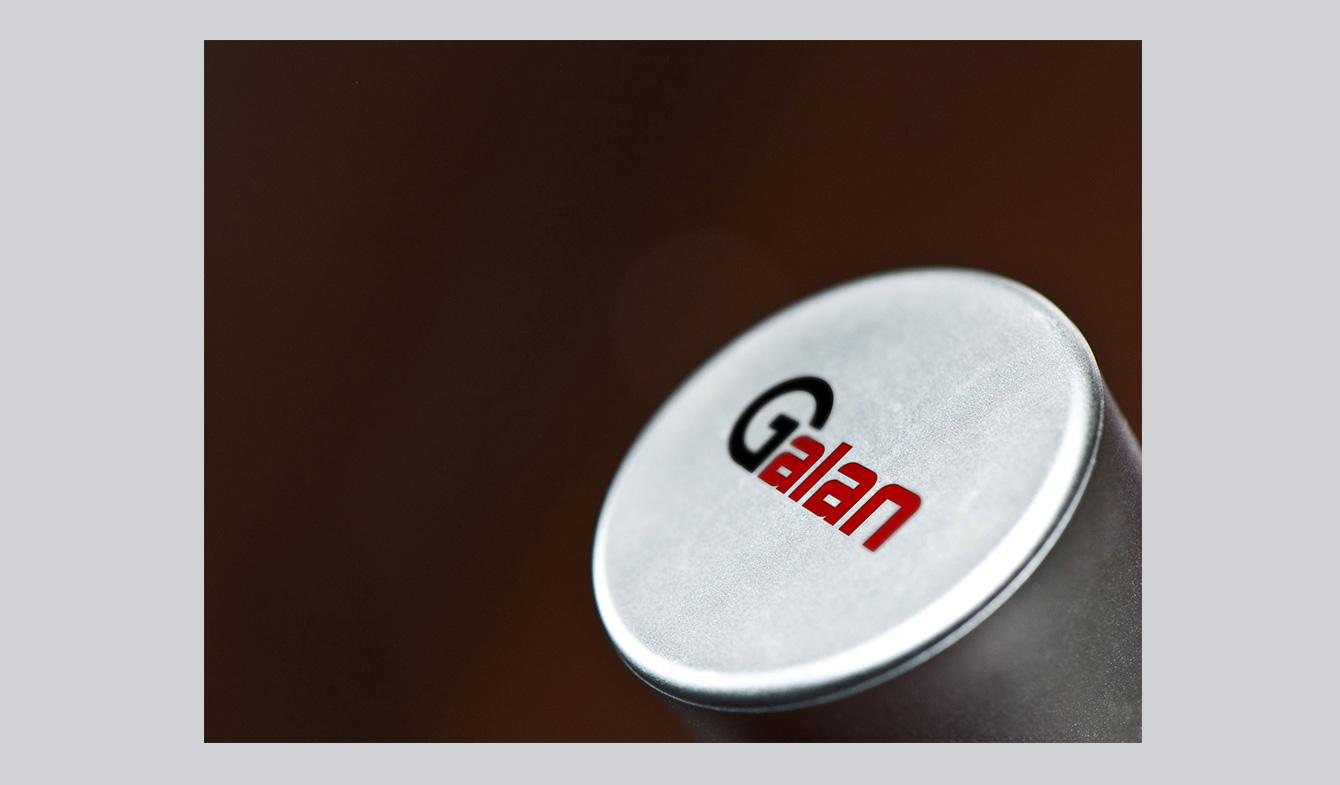 GALAN-MIXER-BRANDING-5
